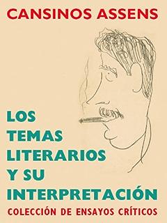 La nueva literatura eBook: Assens, Rafael Cansinos, Fundación Arca ...