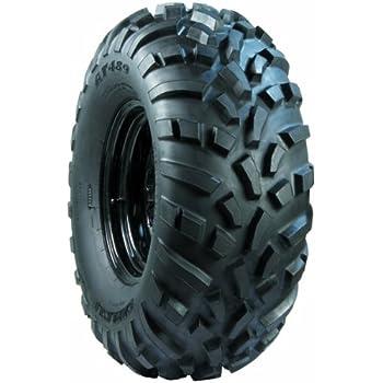 Carlisle AT489XL ATV Tire  - 25X11-12