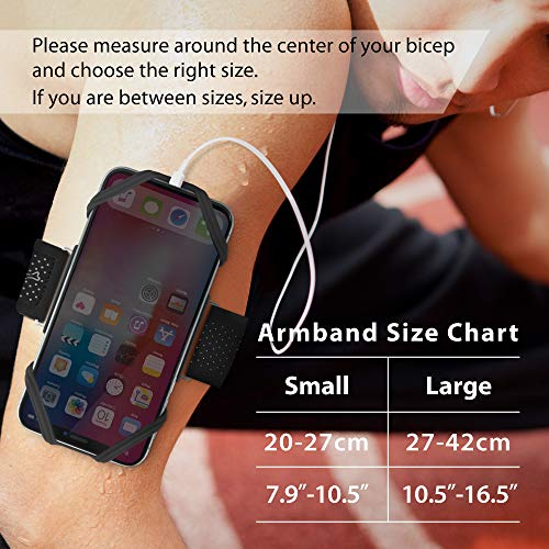 Buy armband for iphone 7