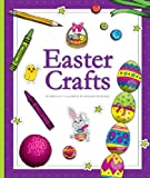 Easter Crafts (CraftBooks) offers