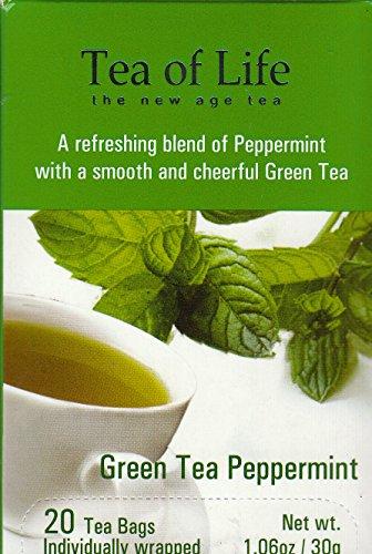 tea-of-life-teas-20-individually-wrapped-bags-green-tea-peppermint