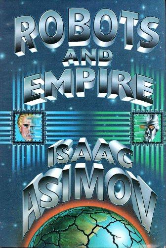 robotic empire - 3