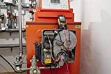 Testo 0590 7603 760-3 Digital Multimeter, 45 mm