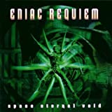 Space Eternal Void by Eniac Requiem (1999-07-19)