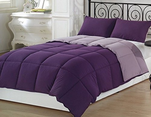 Coastline Comforter Set - 9
