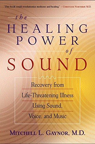 power sound - 2