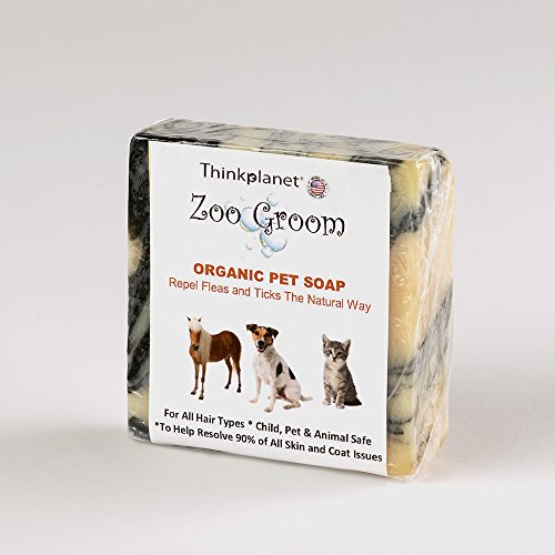 Think-Planet-Organic-Olive-Oil-Pet-Soap-Bar-5-OZ