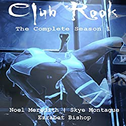 Club Rook: The Complete Season One