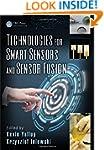 Technologies for Smart Sensors and Se...