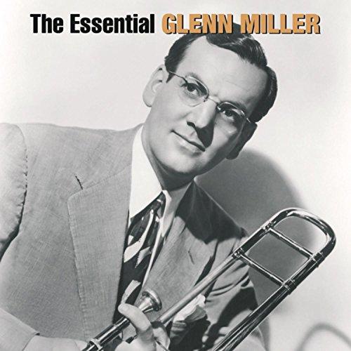 GLENN MILLER - Platinum Glenn Miller - CD2 - Zortam Music