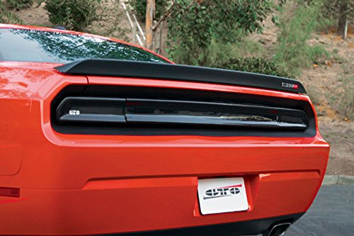 Dodge Challenger Taillight Taillight For Dodge Challenger