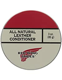Red Wing Heritage All Natural Leather Conditioner
