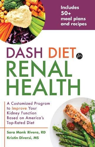 Top 5 recommendation dash diet renal health for 2019