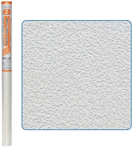 菊池襖 壁の上にも貼れる生のり壁紙 NU-0203