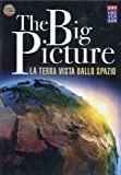 the big picture - la terra vista dallo spazio (dvd+booklet) dvd Italian Import by documentario