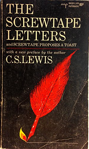 the screwtape letters pdf the screwtape letters amp screwtape proposes a 25243