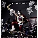 Say Anything [Vinyl]