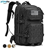 42L-Military-Tactical-Backpack-Large-Assault-Pack-3-Day-Army-Rucksacks-Molle-Bug-Out-Bag-Outdoors-Hiking-Daypa