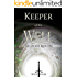 Keeper of the Well (The Ancient Book 1)