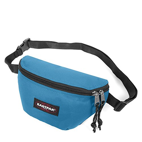 Eastpak  Marsupio sportivo, 2 L, Blu