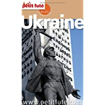 UKRAINE 2012-2013