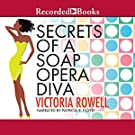 Secrets of a Soap Opera Diva | Victoria Rowell