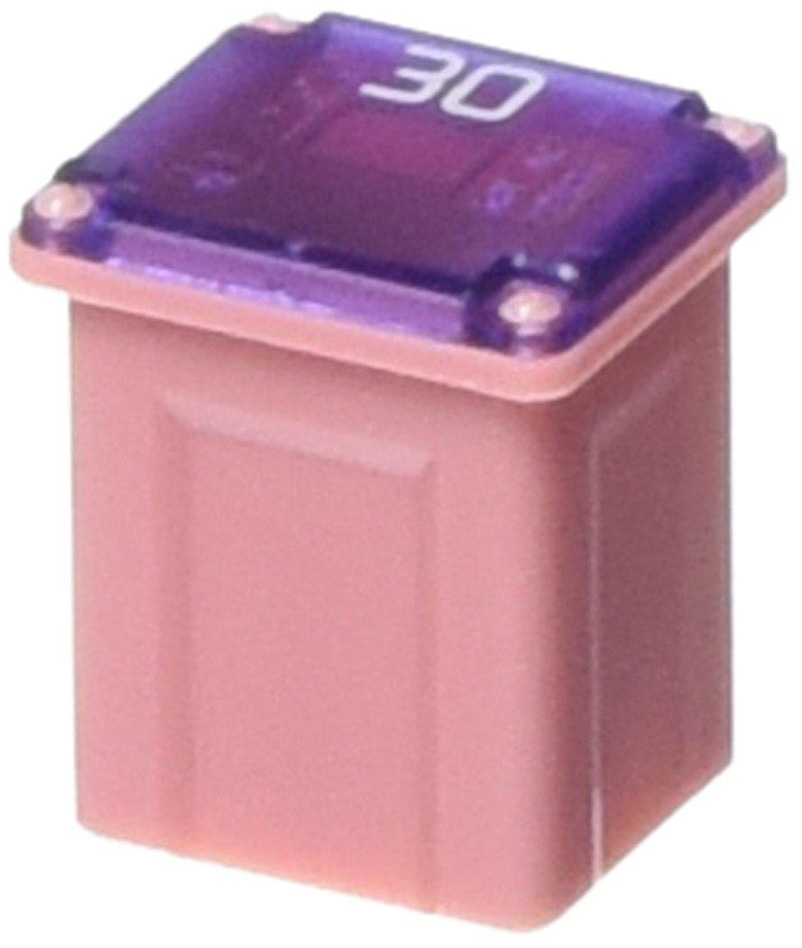Bussmann BP/FMX-30LP-RP 30 Amp Low Profile FMX Female Maxi Fuse