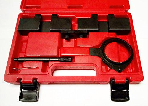Red line tools rl113240k bmw single vanos camshaft timing for Red line motors el paso tx