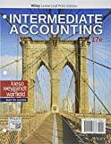 img - for Intermediate Accounting book / textbook / text book