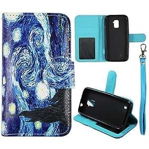 zte majesty z796c phone covers