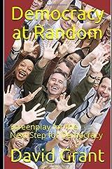 Democracy at Random Paperback