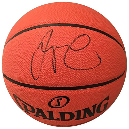 585f420d6cfd ... Signed Basketball PSA DNA COA. Jayson Tatum Boston Celtics Autographed  Items