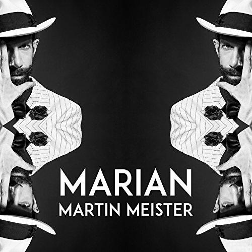 Marian [Explicit]