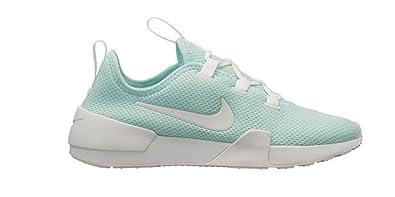 e05dfaf2bc734 Nike W Ashin Modern Womens Aj8799-300 Size 6