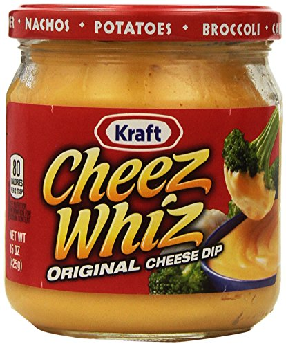 kraft-cheez-whiz-original-cheese-dip-15oz-glass-jar-pack-of-2
