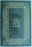 Leaves of Grass (Leather Bound) (The 100 Greatest Books Ever Written)