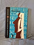 img - for Ethnology of Easter Island book / textbook / text book
