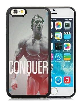 coque iphone 7 arnold