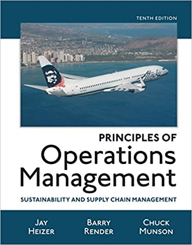 Amazon principles of operations management sustainability principles of operations management sustainability and supply chain management 10th edition kindle edition fandeluxe Gallery