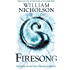 Firesong (The Wind on Fire Trilogy Book 3)