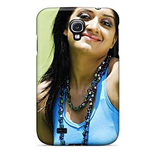 Snap-on Case Designed For Galaxy S4- Vimala Raman In Latest Movie