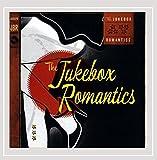 the alternative jukebox - The Jukebox Romantics