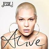 Alive - Jessie J