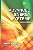 Advanced Energy Systems, Second Edition, Nicolai V. Khartchenko and Vadym M. Kharchenko, 143988658X