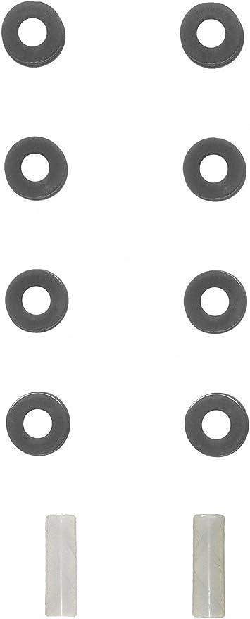 Fel-Pro SS72681  Valve Stem Seal Set