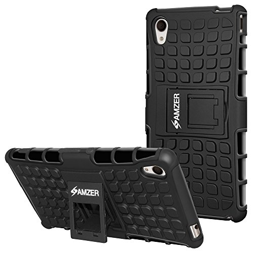 Impact Resistant Hybrid Warrior Xperia product image