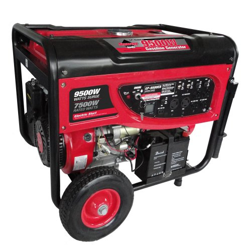 Buy whole house generator reviews