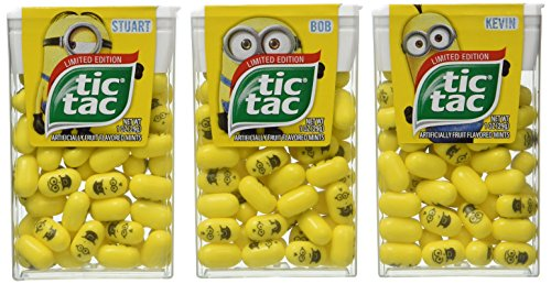 limited-edition-minions-tic-tac-value-3-pack-stuart-kevin-bob
