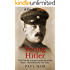 Young Hitler (Kindle Single)