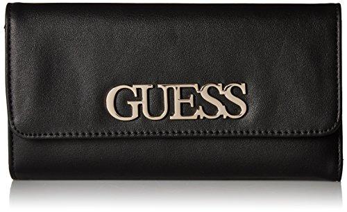GUESS Felix Multi Clutch Wallet